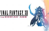 Final Fantasy XII: The Zodiac Age – Test zur Neuauflage des Playstation 2 Klassikers