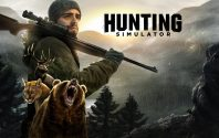 Hunting Simulator – Test zur Jagdsimulation