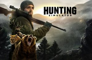 Hunting-Simulator-wallpaper-logo-test-review-nat-games