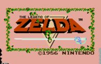 The Legend of Zelda – Retro-Test zum Urvater der epischen Action-Adventure Reihe