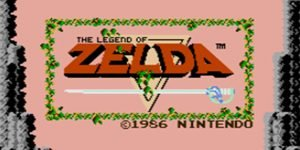 The-Legend-Of-Zelda-NES-logo-wallpaper-nat-games