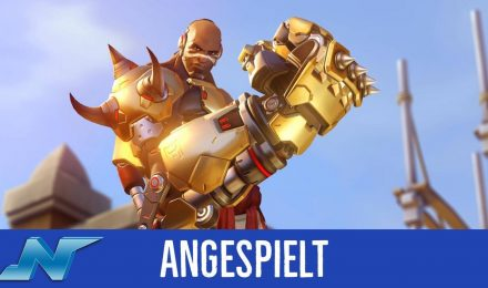 angespielt-overwatch-doomfist-nat-games