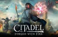 Citadel – Early Access gestartet