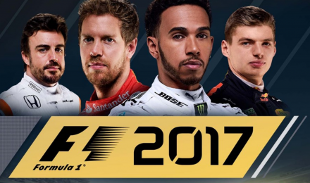 f1-2017-wallpaper-logo-ps4-game-nat-games