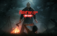 Friday the 13th – Neue Updates angekündigt