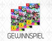 gewinnspiel-splatoon-2-nat-games-nintendo-switch