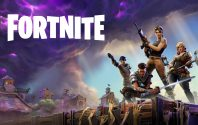 Fortnite – Test zum Multiplayer-Genre-Mix