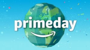 primeday-2017-amazon-nat-games-wallpaper-logo