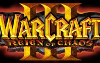 Warcraft 3 – Patch 1.29 steht an!