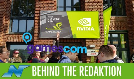 Behind-the-Redaktion-gamescom-2017-Vlog-02-NVIDIA