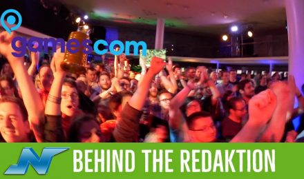 Behind-the-Redaktion-gamescom-2017-Vlog-03-age-of-empires