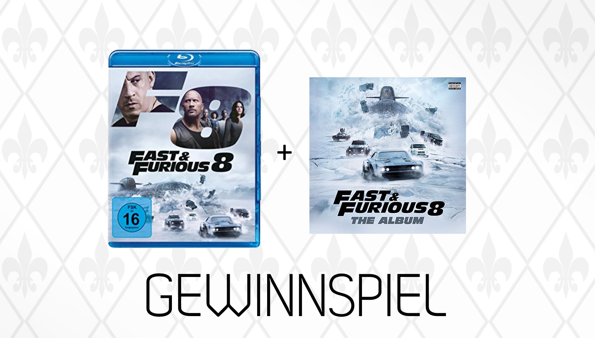 Gewinnspiel-fast-and-furious-8-nat-games