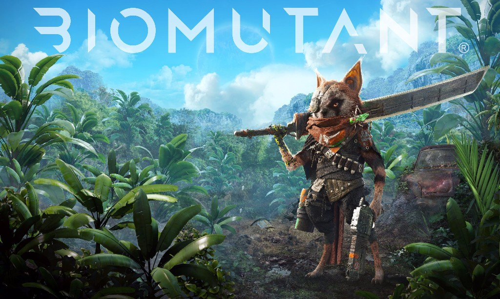 biomutant-nat-games