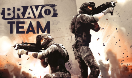 bravo-team-nat-games-wallpaper-logo-angespielt-preview-review