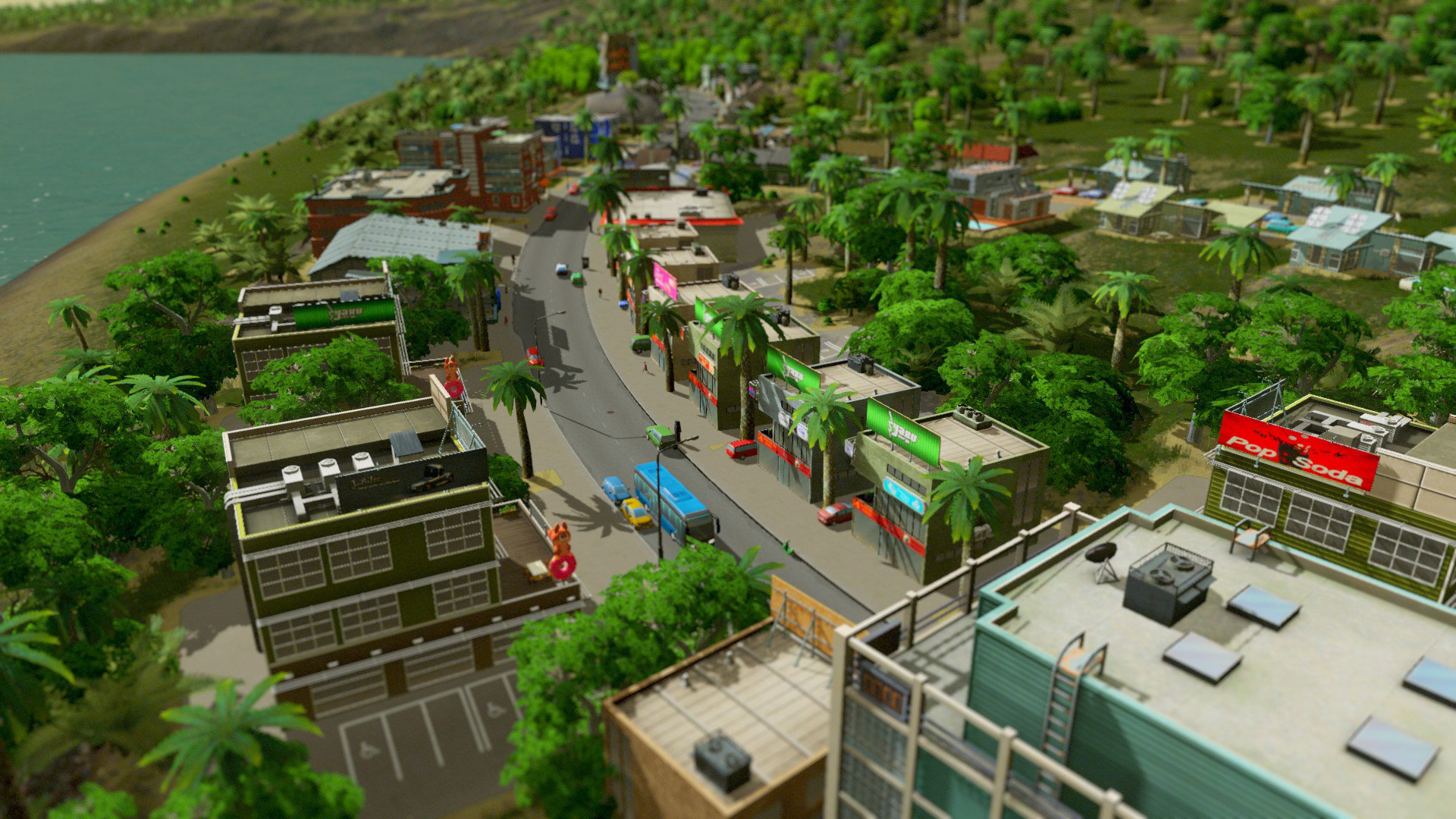 cities-skylines-screen-01-ps4-wallpaper-test-review-nat-games