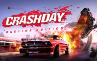 Crashday: Redline Edition – Test zur Neuauflage des Klassikers