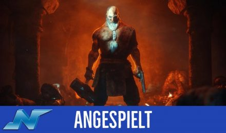 redeemer-angespielt-nat-games