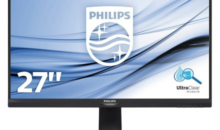 test-philips-272P7VPTKEB-monitor-nat-games