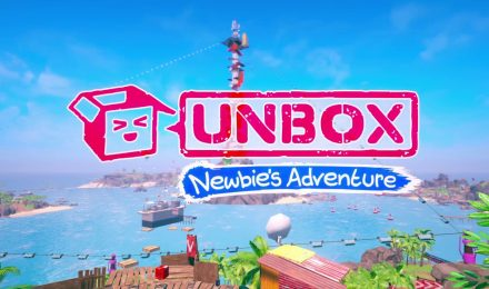 Unbox Newbies Adventure-nat-games-wallpaper-logo