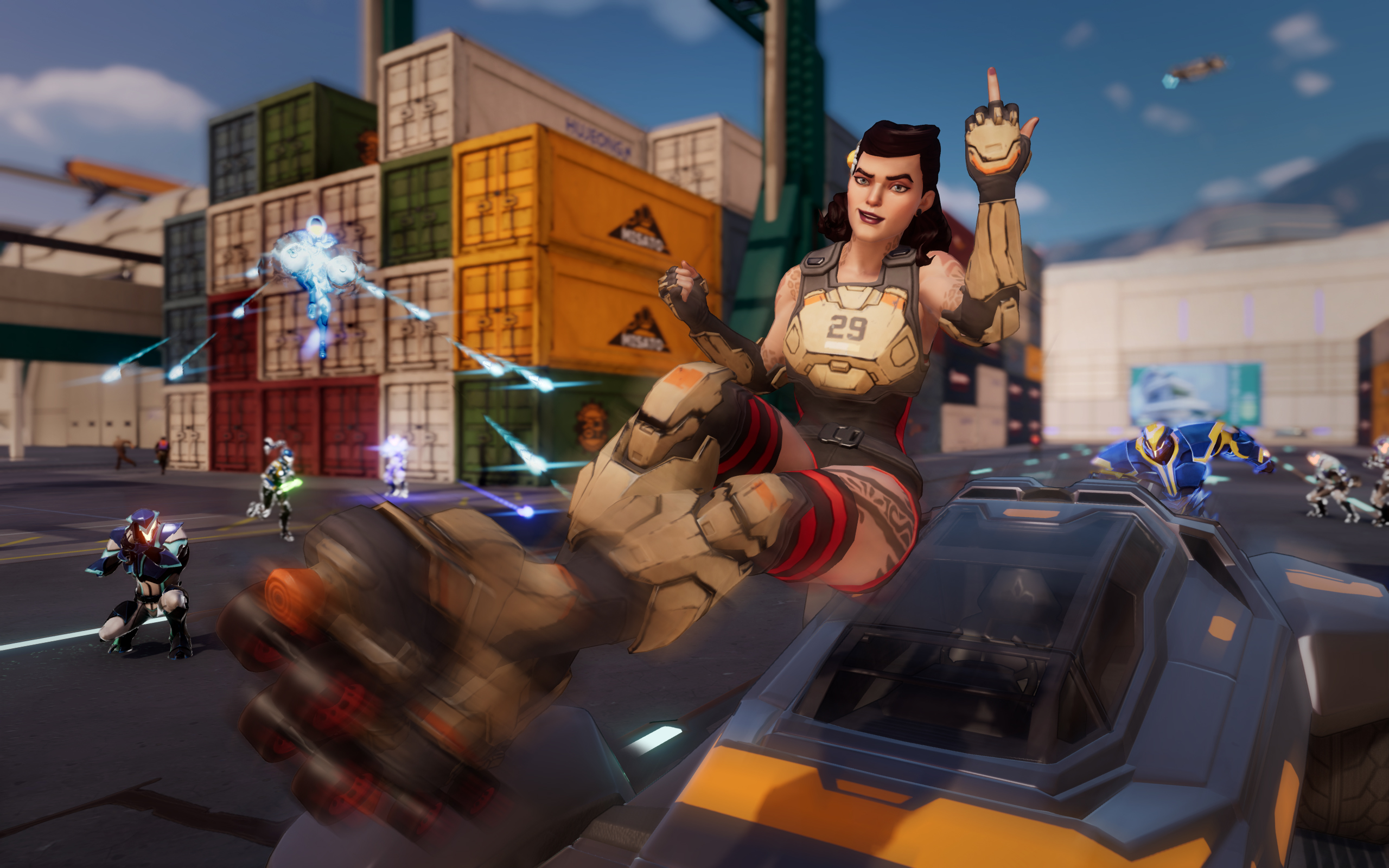 agents-of-mayhem-nat-games-test-review-01