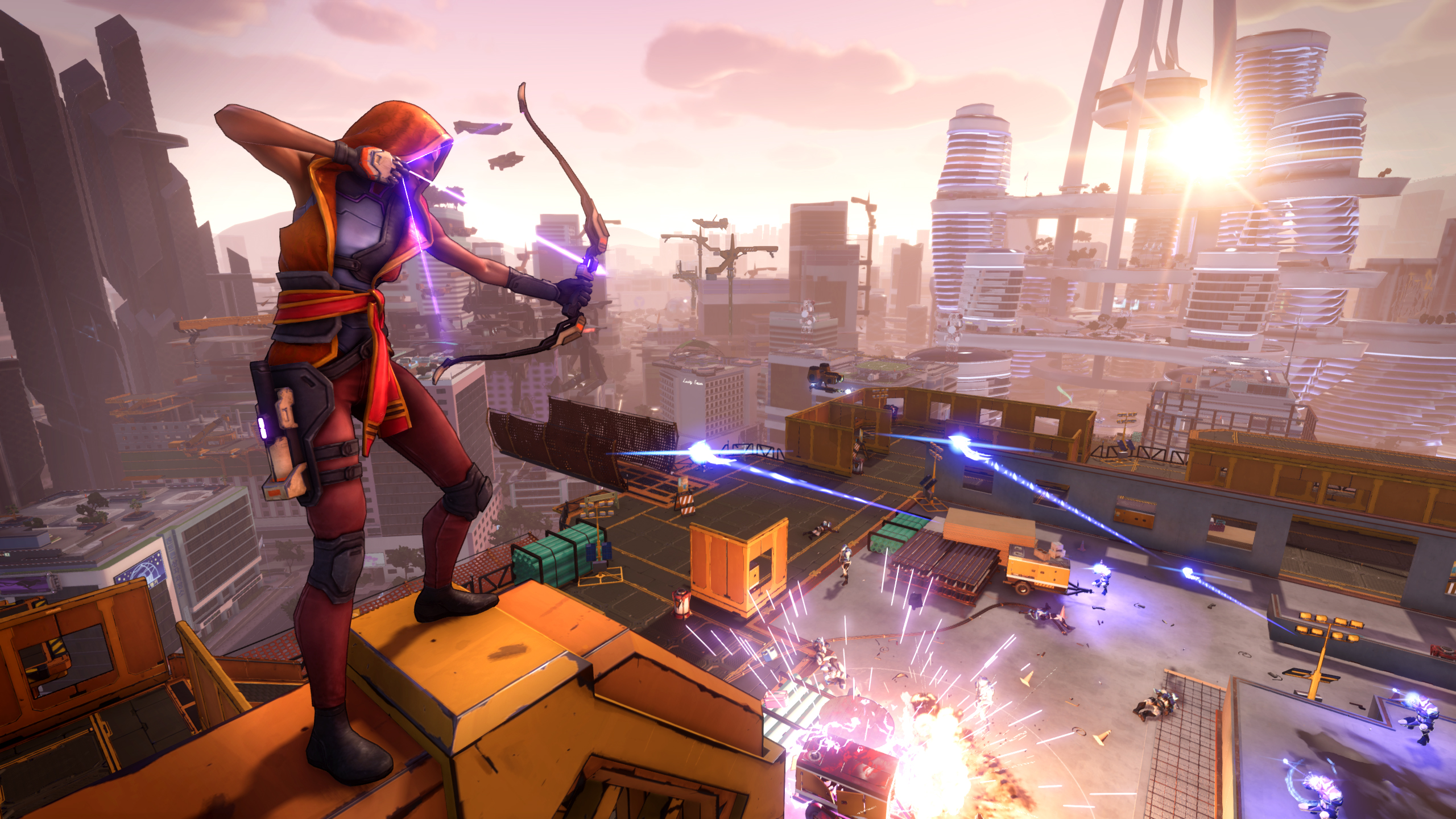 agents-of-mayhem-nat-games-test-review-02