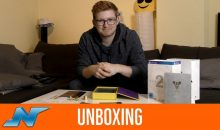 destiny-2-limited-edition-unboxing-nat-games