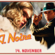 l-a-noire-rockstar-games-november-switch-xbox-one-ps4-nat-games-wallpaper-logo