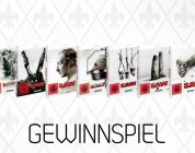 Gewinnspiel-saw-white-edition-blu-ray-nat-games-verlosung