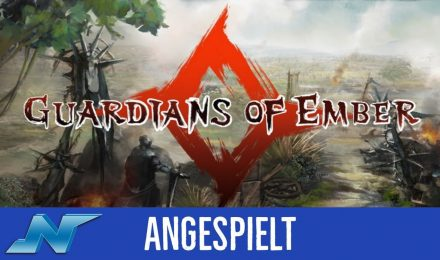guardians-of-ember-thumbnail-nat-games-angespielt