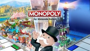 monopoly-nintendo-switch-nat-games-test