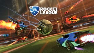 rocket-league-wallpaper-logo-nat-games-test-review