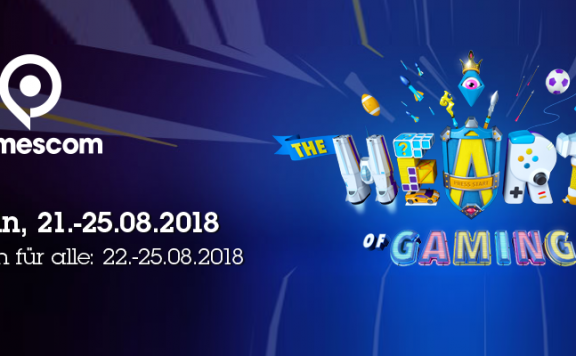 gamescom-2018-banner-the-heart-of-gaming-nat-games-2