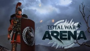 Total-War-Arena-wallpaper-logo-nat-games