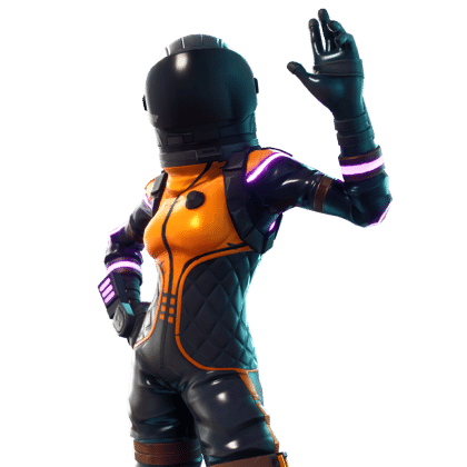 Fortnite Neue Oster Skins Verfugbar Nat Games