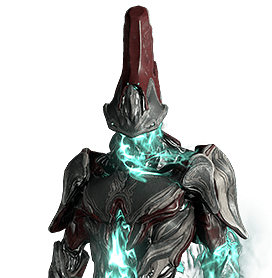 Warframe Revenant