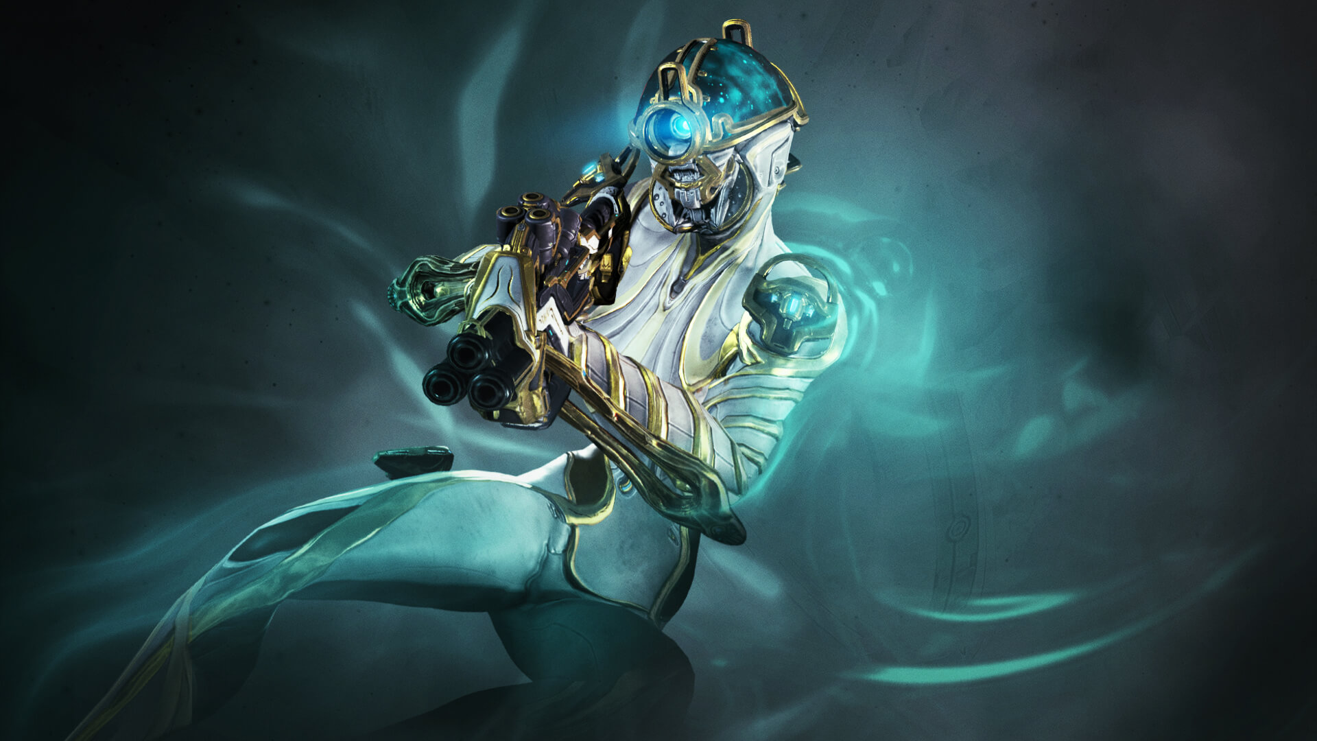 warframe how to sell blueprints for platinum