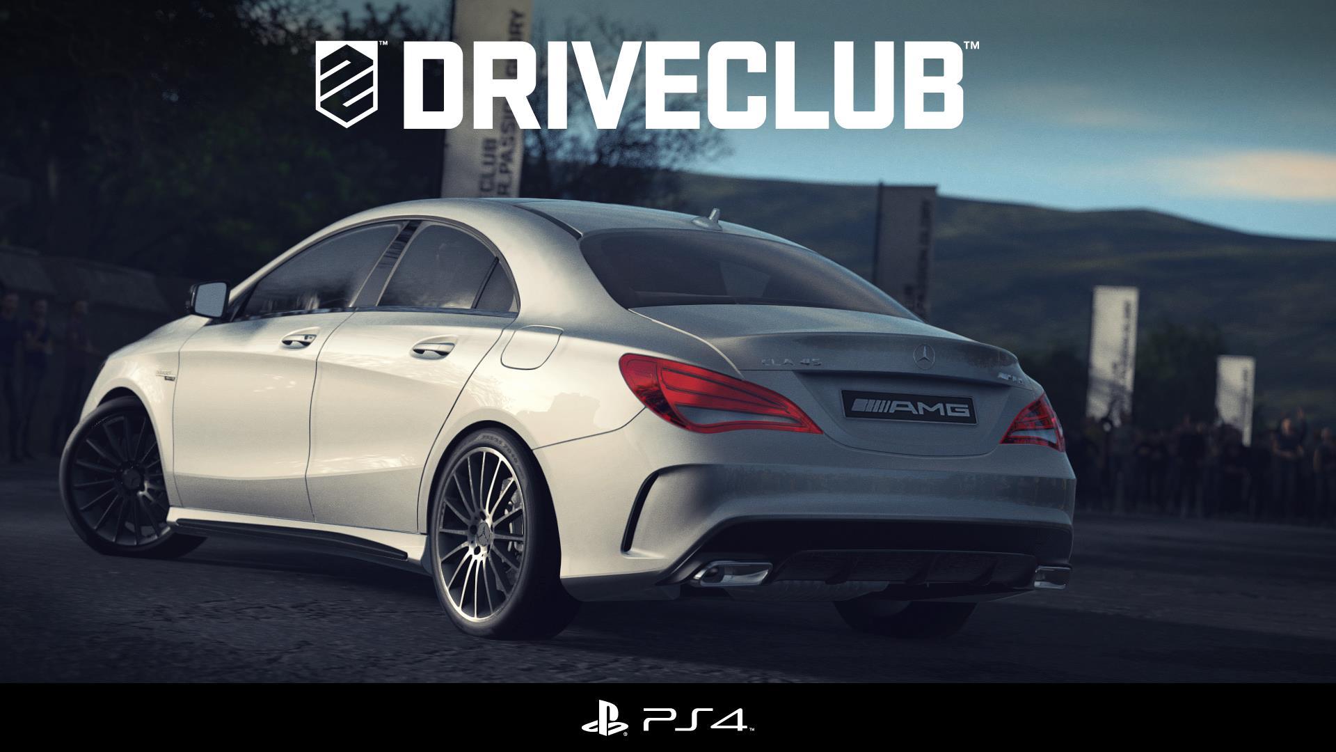 driveclub_screenshot1