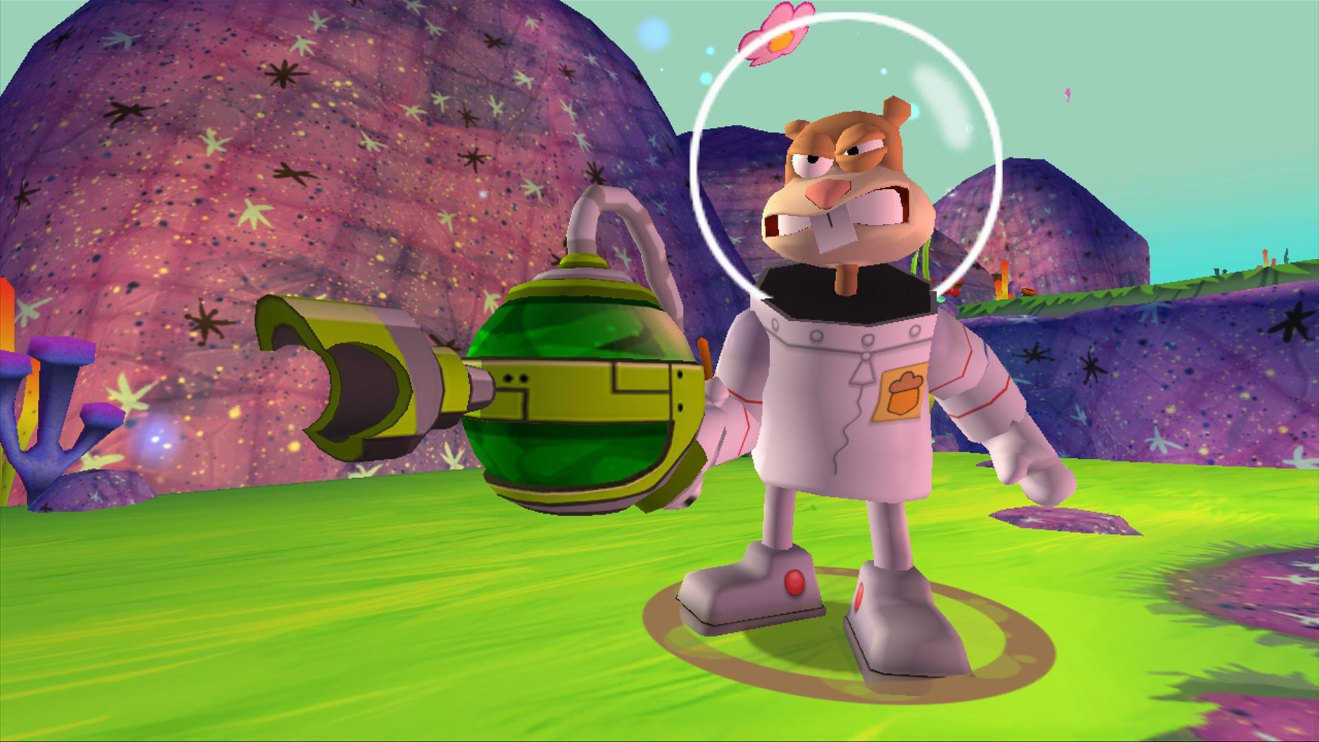 spongebob-schwammkopf-planktons-fiese-robo-rache-nat-games-02