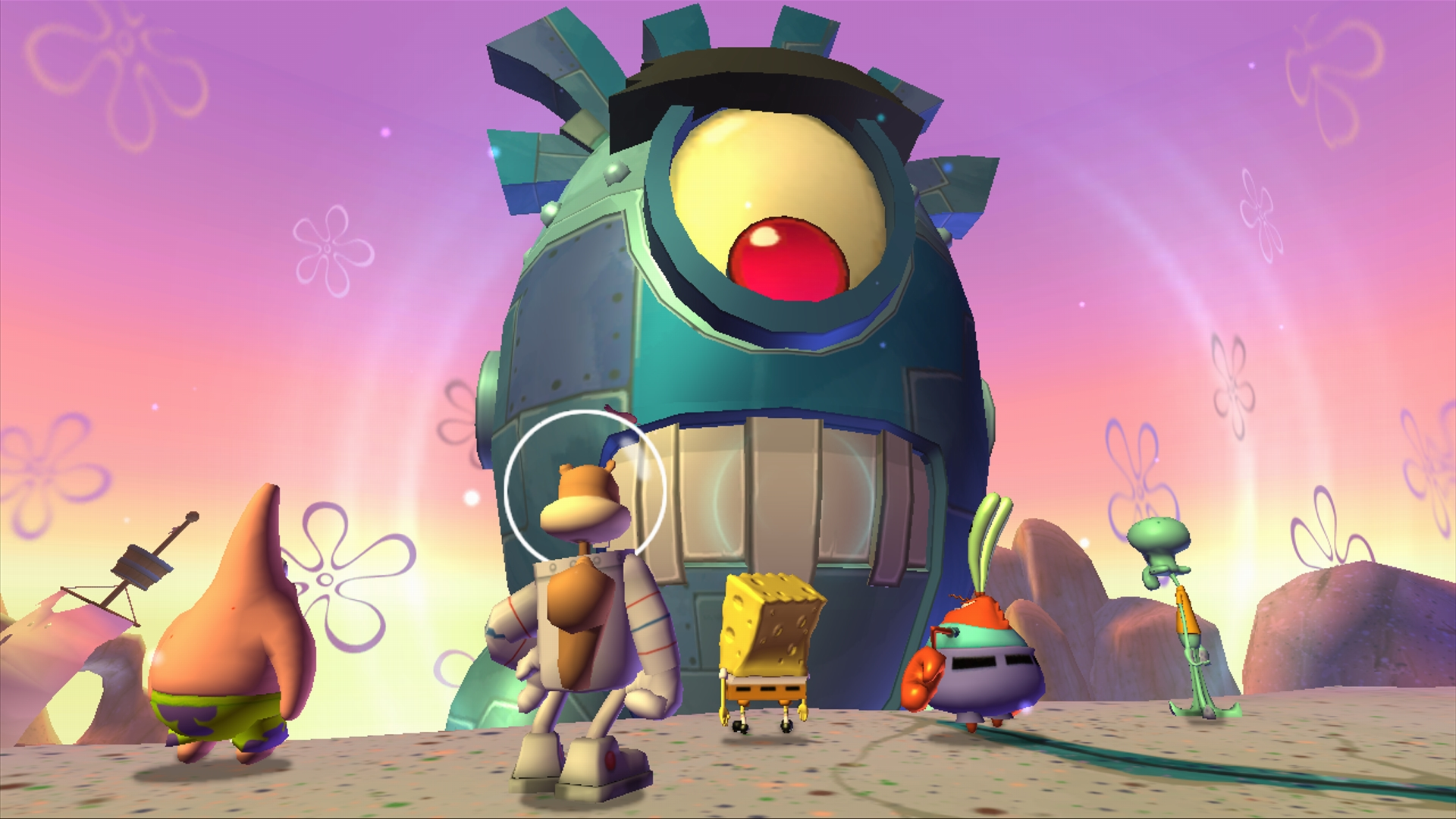 spongebob-schwammkopf-planktons-fiese-robo-rache-nat-games-03