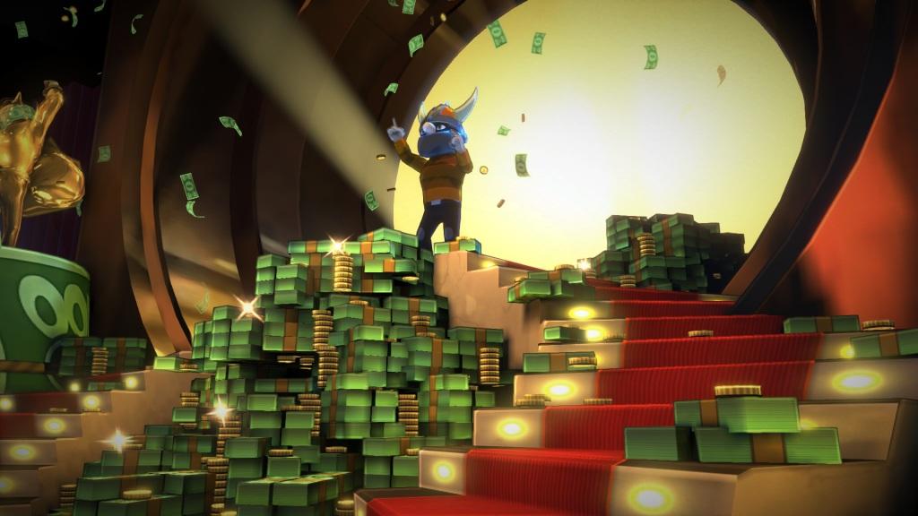 dollar-dash-03-nat-games