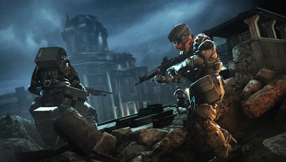 Killzone-Mercenary-nat-games3