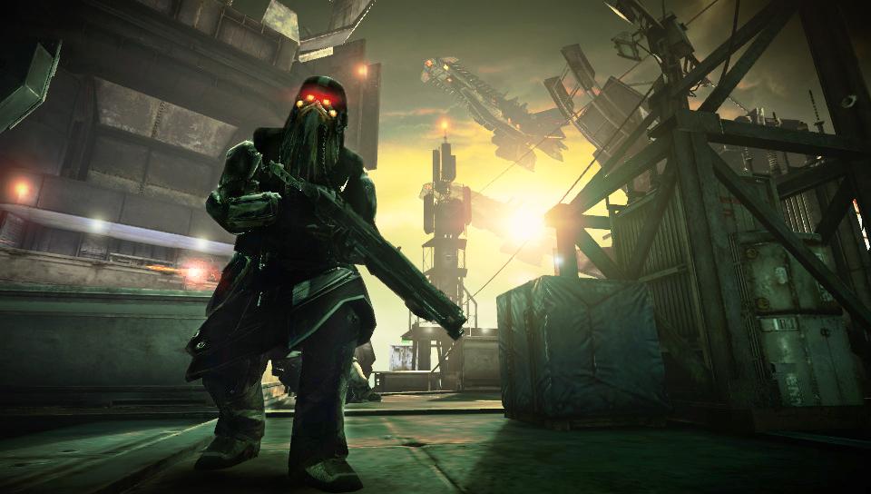 Killzone-Mercenary-nat-games5