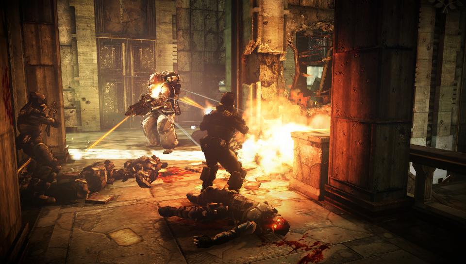 Killzone-Mercenary-nat-games7
