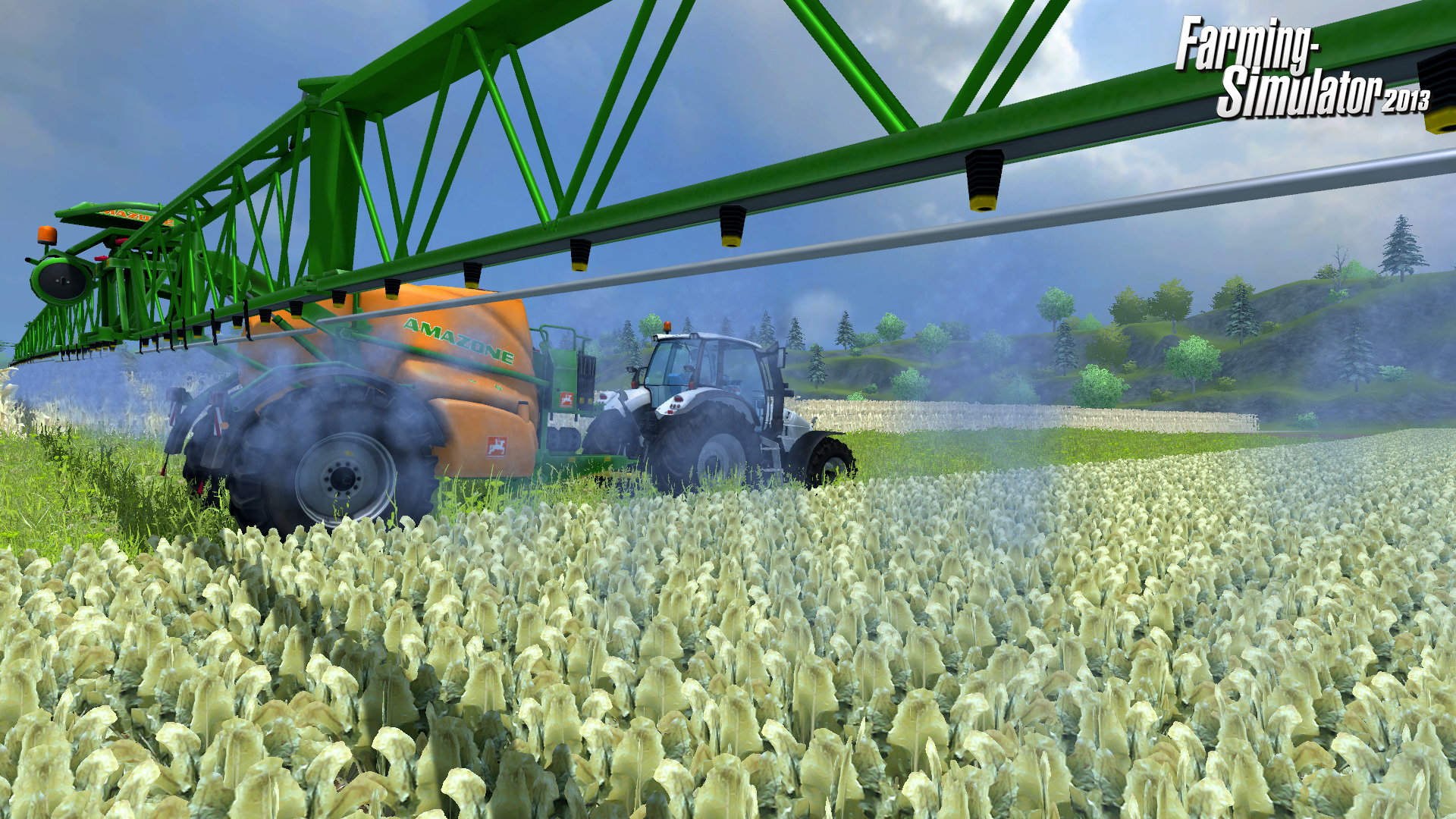 Landwirtschafts-Simulator-xbox-review-nat-games-2