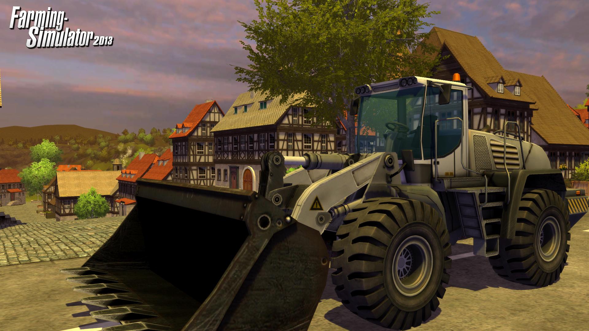 Landwirtschafts-Simulator-xbox-review-nat-games-3