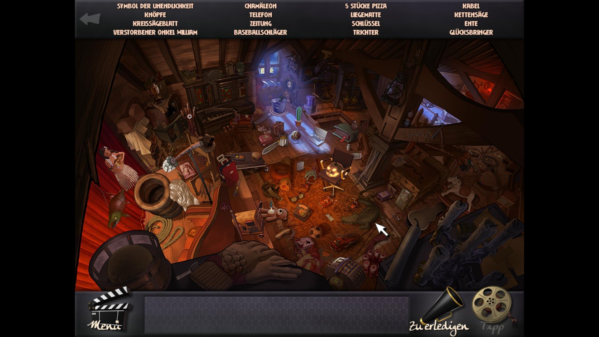 nat games hidden runaway 3
