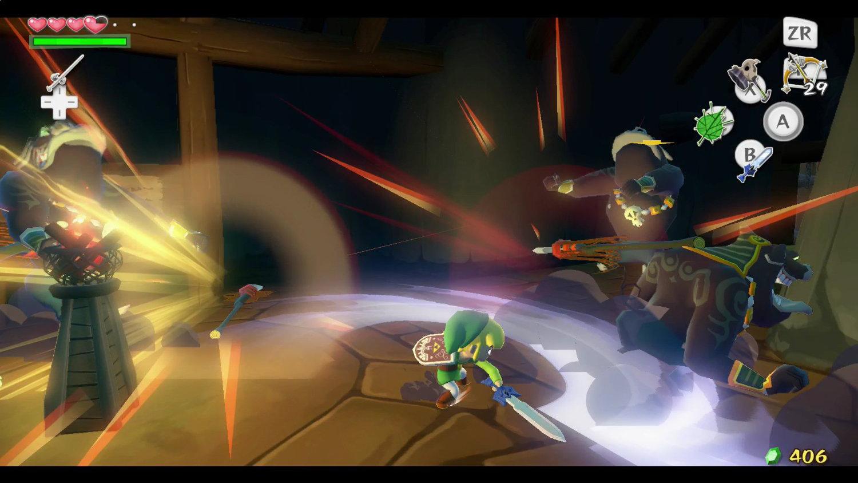 the-legend-of-zelda-wind-waker-4-nat-games