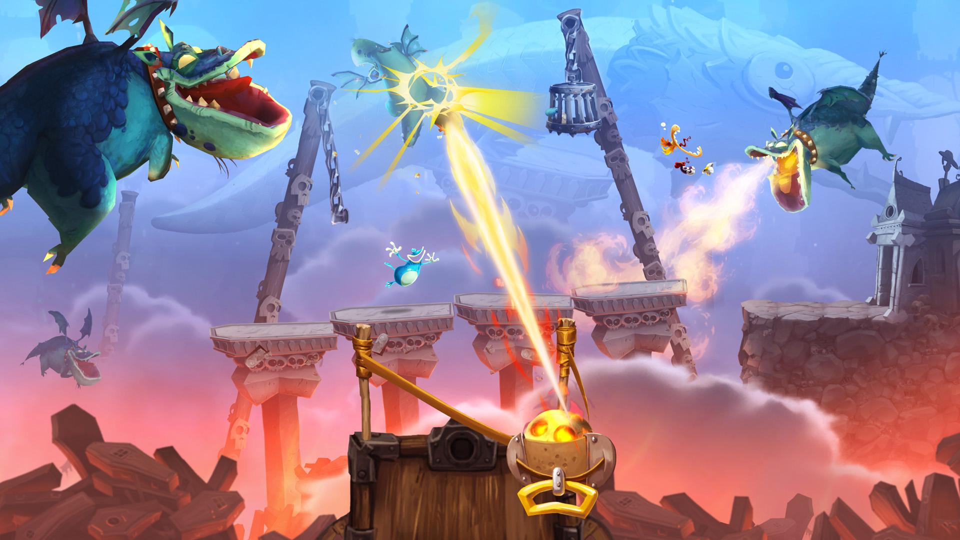 rayman-legends-nat-games-review4