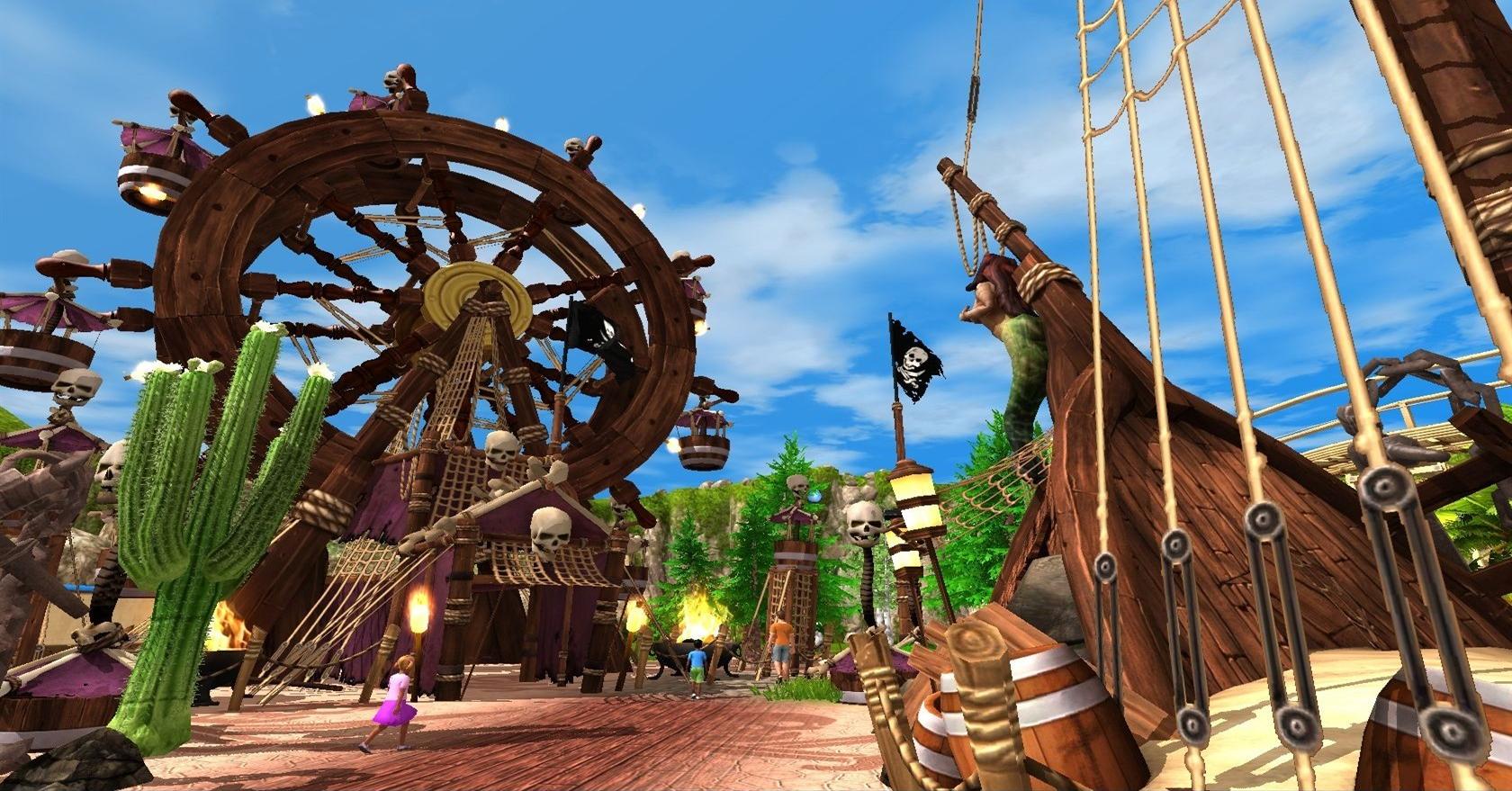 Adventure-Park-review-nat-games