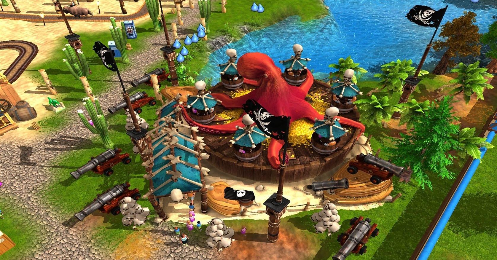 Adventure-Park-review-nat-games2